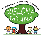 - logo_zielonadolina_02_12_2015.png